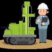 building_jiban_chousa