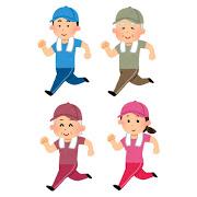 thumbnail_sport_jogging_man