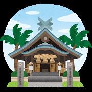 hawaii_izumotaisya2