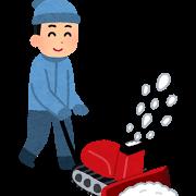 snow_josetsuki_man