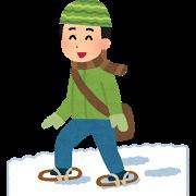 snow_kanjiki_man