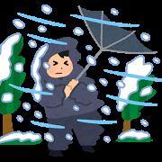 winter_boufuusetsu